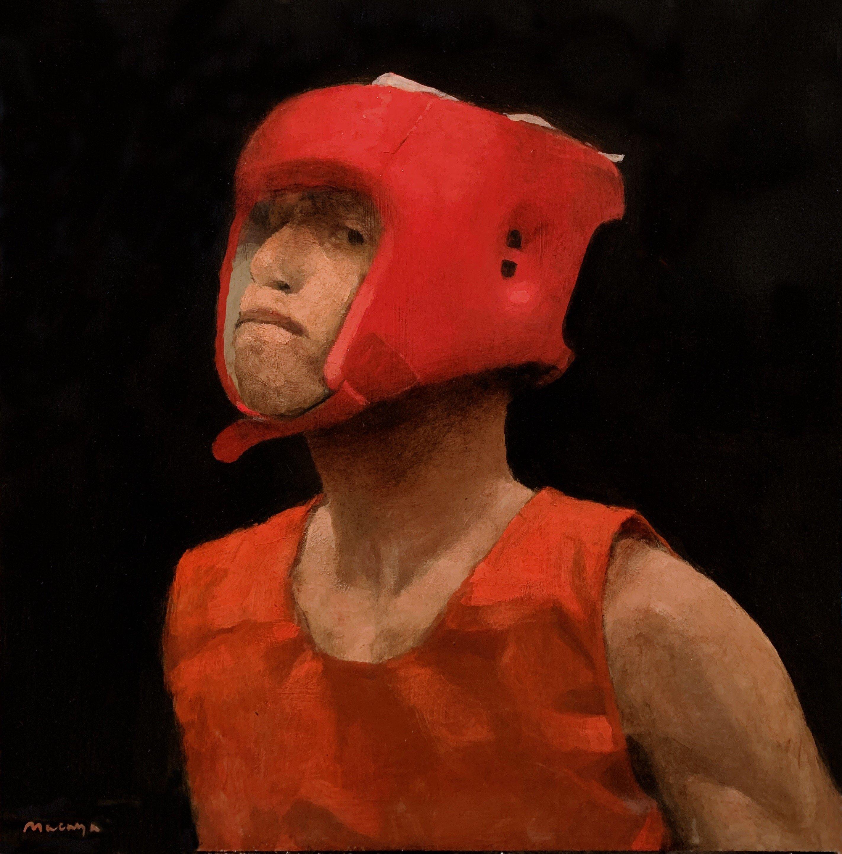 boxeador_miguelmacaya