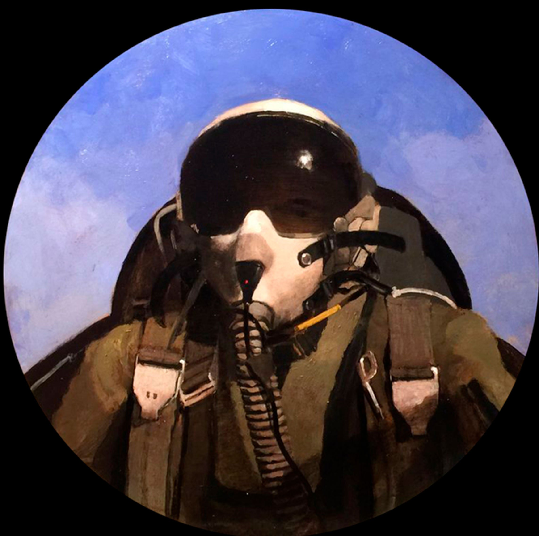 piloto_miguelmacaya