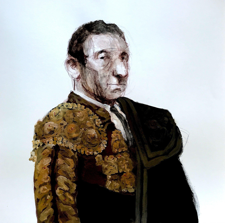 torero_macaya